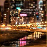D Zainchkovskiy - TechHouse Vol.1 Live Mix