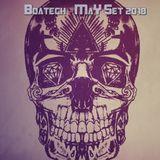 Boatech - MaY Set 2018.mp3