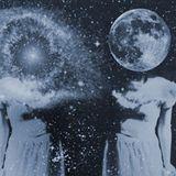 Lunar Mixtape