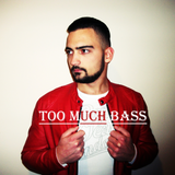 DRIAN - Too Much Bass Mix