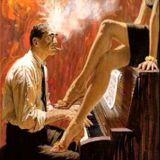 Indjstione - Jazz la lumina lumanarii (mix)