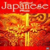 Traditional Japanese Music 1
