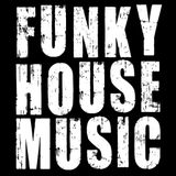 Funky House Mix. Oct 2019