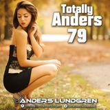 Totally Anders 79