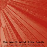 The North Wind Blew South Mix