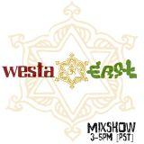 WestaEast Mixshow 9