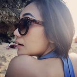 Marina Bday Mixtape