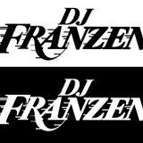 Alina Baraz Mini Mix by DJ Franzen