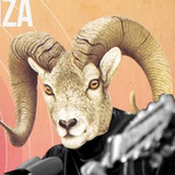 Alessandro Centolanza Quartet Live - 10 aprile 2014