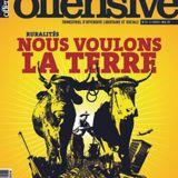Parole paysans partie 3 (Baluette, Ariège)