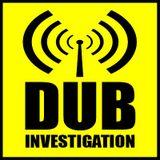 Dub & Electro Dub Mix II
