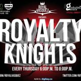 Royalty Knights 1.2 EpII