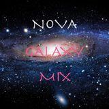 NOVA - Galaxy Mix