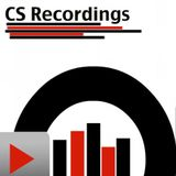 CS RECORDING Opening set #Exchange LA