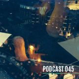 ND Podcast 045 - We Are MAM