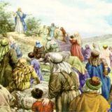 Catecismo de la Iglesia Católica (nn. 2380-2388)