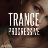 Paradise - Progressive Trance Top 10 (November 2017)