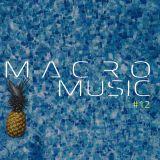 [07.04.2016] MacroMusic #12 - Dj Macro - Radio RSC