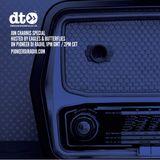 Radio 082: Jon Charnis Takeover