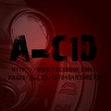 A-c1d - The Megamix part 1