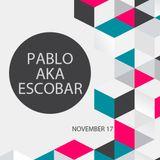 Set-2 November 2017 Solomun Ibiza music (Deep house, techno, minimal)