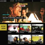 Reggae, Disco & House, Summer Mix 2015