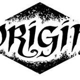 Deep Origin - 2012-09-21 (Promo1)
