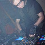 DJ Nachtraaf - 2019-09-21 - UNTERWASSER IX - Industrial Techno