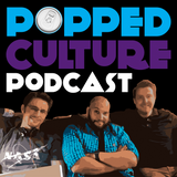PCP 38 | Podcast Like it's 1999