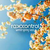 Radiocontrol - Winterspring Bass (2015)