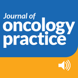 What Does a Cancer Diagnosis Mean? Public Expectations in a Shifting Therapeutic Environment