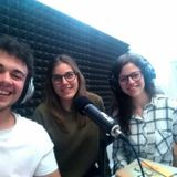 EF - Rádio #20