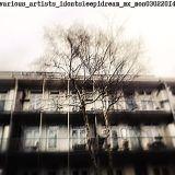 Idontsleepidream mx (03022014)