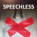 RADIO'X'OVER x635 - SPEECHLESS