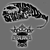 ChronoZone XX n°18 : Sun is Shining & Albalianza (14/05/2012)