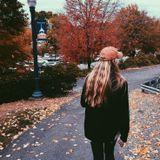 STAN ADRIAN - DEEP NATURE ( OCTOBER ) VOL #8