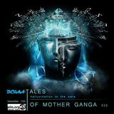 D.E.V.A.A. - [ Tales of Mother Ganga 025 ] on Eilo.org(Dec'12)