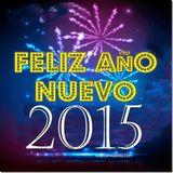 fiesta mix 2015