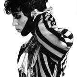 My Essential: Prince