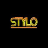 JoseMM - Sesion Promocional STYLO Vol 1