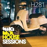 House Sessions H281