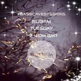 Basscave_sessions_27_Nov_2018_Sub_FM