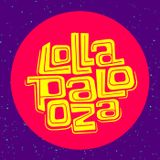 San Holo - Live @ Lollapalooza Chicago 2017 (Perry's Stage) Full Set