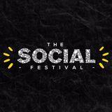 Dj Likvak @The Social Festival