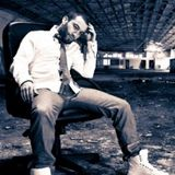 David Granha - 99PercentRecordings Exclusive Mix - 06-12-2012