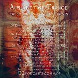 Alphabet Оf Trance - The Second Renaissance by Flurosun