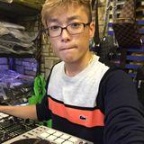 Viet mix 2016 -binmix