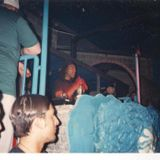 Paul Trouble Anderson @ Underground City 1997