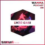 EnzoGari_Podcast006_wamma