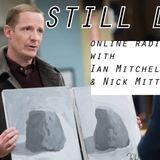 Still Life #1 [10.18.2017]